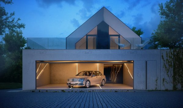 wizualizacje architektoniczne Meedo