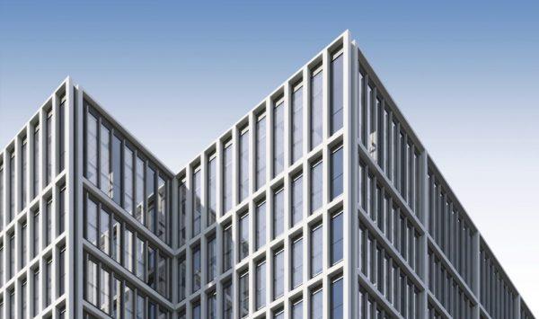 Wizualizacje architektoniczne Zbiór wizualizacji stworzonych przez Meedo.
