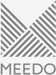Meedo Logo